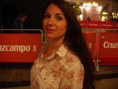 camisa floral http://miarmario2punto0.blogs.elle.es