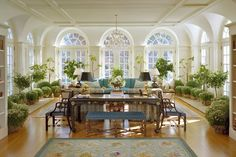 Luxury House Interior Design Tips And Inspiration Luxury Homes Interior, Home Interior Design, Interior And Exterior, Beautiful Interiors, Beautiful Homes, My Dream Home, Great Rooms, Living Spaces, Living Area