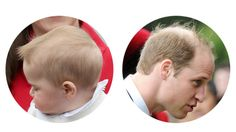 prince george hair 2 - TheCount.com