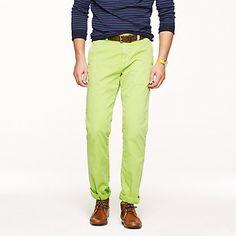 Men Jeans Pencil Pants Stretch Jeans Men Brand Casual Slim Fit ...