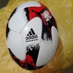 96 Best Soccer Ball images in 2019   Football, Futbol, Soccer 98a5c64922f