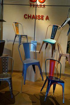 #MilanoDesignweek2015 #isalone O Design, Studio, Bar Stools, Chair, Furniture, Home Decor, Bar Stool Sports, Study, Decoration Home