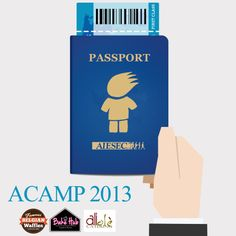 AIESEC Assimilation Camp 2013