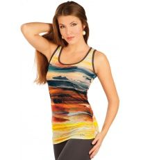 Tílko dámské Litex 298 Athletic Tank Tops, Women, Fashion, Moda, Women's, Fashion Styles, Woman, Fasion