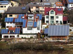 Worden er nog meer stappen verplicht bij energiezuinig bouwen?