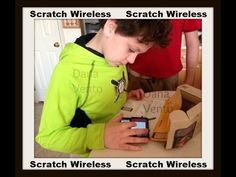 #free #wireless #Neverpayforwireless #freetexting #freecalls Save #thousands #technology #smartphones
