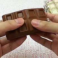 Satisfying Pictures, Satisfying Video, Oddly Satisfying, Figet Toys, Desk Toys, Cool Fidget Toys, Personal Safe, Slimy Slime, Slime Craft
