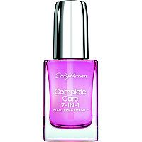 Sally Hansen - Complete Care 7-in-1 Nail Treatment in  #ultabeauty