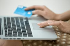 Amazon Rewards Visa Credit Card Review
