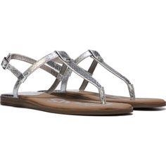 47d87fbabe1 Circus by Sam Edelman Women s Cayden Sandal at Famous Footwear Dress Sandals