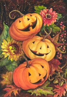 Fall Pics, Fall Pictures, Fall Halloween, Happy Halloween, Halloween Clipart, Autumn Art, Pumpkin Carving, Scary, Clip Art