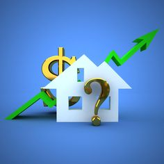 Cómo ganar dinero desde casa: algunas ideas