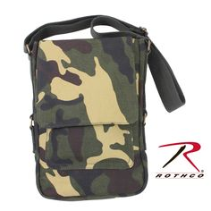 http://www.rothco.com/product-details/rothco-vintage-canvas-military-tech-bag