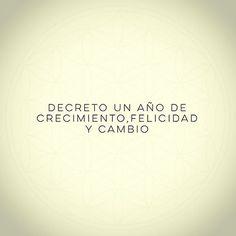 @imagenes1119 •