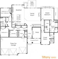 House Plans besides Beit Sakariya besides Roof Over Our Heads additionally Catholic window construction religious together with Waiting Area Design Ideas. on sanctuary entrance