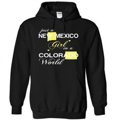 036-COLORADO-BUTTER - #funny shirt #diy tee. ACT QUICKLY => https://www.sunfrog.com/Camping/1-Black-85731441-Hoodie.html?68278