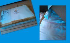 envio piezas blancas ROSARITO BC