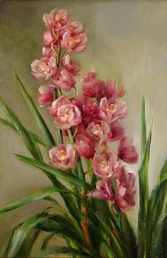 Mary Qian... | Kai Fine Art
