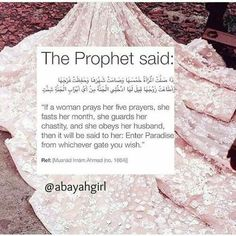 Discovered by ayesha mansuri. Find images and videos about love, quote and peace on We Heart It - the app to get lost in what you love. Prophet Muhammad Quotes, Hadith Quotes, Allah Quotes, Quran Quotes, Quran Verses, Muslim Couple Quotes, Muslim Love Quotes, Love In Islam, Muslim Couples