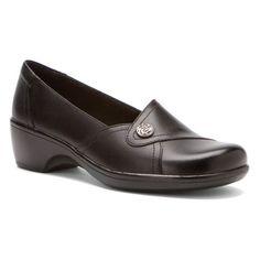 95fee12719d9c clarks shoes women - Google Search Clarks Shoes Women