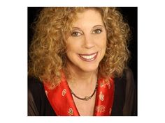 """World Renown Psychic Lorrie Kazan was named one of the world's top psychics by the Edgar Cayce Institute for Intuitive Studies. Many call Kazan their ?secret weapon? for making better decisions and experiencing greater success. She is also an award-winning writer with an MFA in Writing. Her extensive knowledge of psychology and the psychic sciences reflect a life-long interest in deepening her understanding of human nature. Filled with one-minute meditations and """"Just For Today&quot..."""