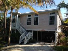quaint feet vacation island homeaway sanibel pinterest ideas cottage rental pin and on beach the rentals vacations from