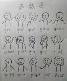 Jokes For Super Smart People I want to give this to my Algebra teachers SO BAD Hahahaha!I want to give this to my Algebra teachers SO BAD Hahahaha! Math Humor, Algebra Humor, Funny Humor, Algebra 2, Calculus Jokes, Physics Humor, Algebra Help, Math Puns, Funny Quotes