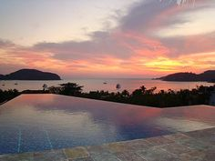 Luxury Private Home Overlooking Zihuatanejo... - VRBO