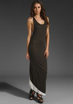 Pencey Standard Razor Dress at Revolve Clothing