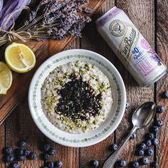 Domáca vianočka - Coolinári | food blog Grains, Rice, Blog, Basket, Blogging, Seeds, Laughter, Jim Rice, Korn