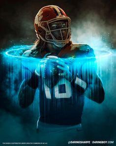 Jaguars Football, Clemson Football, Football Stuff, Football Art, Clemson Tigers, Jaguar Wallpaper, Sports Graphic Design, Sports Graphics, Football Wallpaper