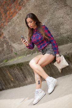 visit my blog www.rosastyle.com