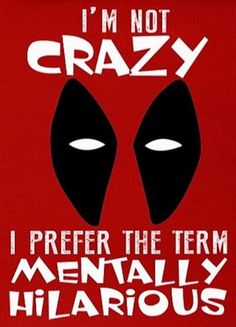 54 Ideas For Funny Marvel Deadpool Ryan Reynolds Deadpool Quotes, Deadpool Art, Deadpool Funny, Deadpool And Spiderman, Deadpool Hoodie, Deadpool Love, Marvel Jokes, Marvel Funny, Marvel Dc Comics