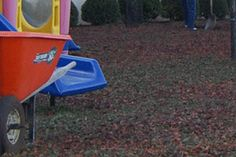 Rubber Mulch and Playground Rubber Mulch in 7 Colors direct from the Manufacturer. Rubber mulch installation tips, how to videos, and mulch comparisons. Playground Rubber Mulch, Wood Mulch, Engineered Wood, Recycling, Landscape, Bag, Scenery, Upcycle, Bags