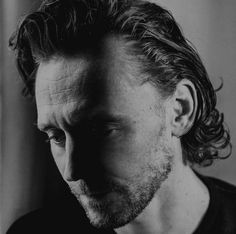 """If you go through life without connecting to people, how much could you call that a life?"" Very grateful to The New York Times for the… Thomas William Hiddleston, Tom Hiddleston Loki, James Norton, British Boys, Very Grateful, Jeremy Renner, You Call, Man Alive, Best Actor"