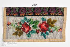 Bilderesultat for bringeduk Folk Costume, Costumes, Folk Embroidery, Norway, Pot Holders, Belts, Diva, House, Hardanger