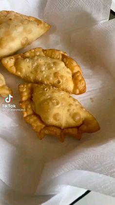 Comida Diy, Vegetarian Recipes, Cooking Recipes, Deli Food, Salty Foods, Tasty, Yummy Food, Love Food, Food Videos