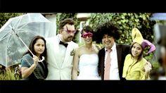 Wedding Videos, Crown, People, Corona, People Illustration, Crowns, Folk