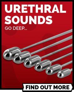 Urethral Sounds