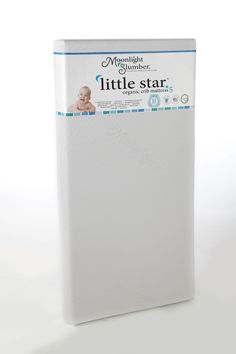 "http://www.kidstoysonlineshopping.com/category/crib-mattress/ http://www.toysstoresonline.com/category/crib-mattress/ Little Star 4"" Crib Mattress"