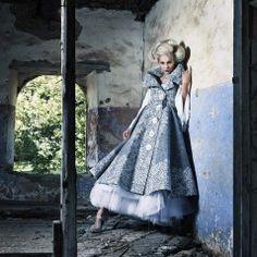 Hanna Korsar Disney Characters, Fictional Characters, Disney Princess, Painting, Design, Art, Fashion, Craft Art, Moda