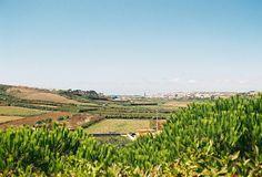 View Lourinhã