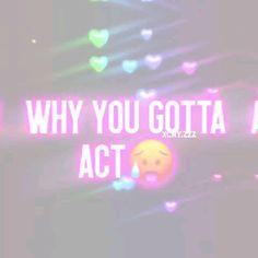 Cute Song Lyrics, Cute Songs, Music Lyrics, Music Video Song, Rap Songs, Audio Songs, Mood Songs, Music Mood, Song Qoutes