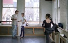 Do's and Don'ts of Adult Ballet | Ballet for Adults