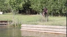 Video Connemara Pony, Dressage, Ponies, Ranch, Sport, Outdoor Decor, Guest Ranch, Deporte, Sports