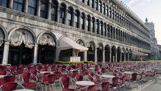 Veneza - Itália | Destinos | CVC Viagens                              …