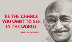 Top 20 Gandhi Jayanti Images Quotes And Messages For 2nd October Gandhi Jayanti Images, Gandhi Jayanti Quotes, 2 October Gandhi Jayanti, Happy Gandhi Jayanti, 2nd October, National Festival, Spirit Of Truth, Festivals Of India, Mahatma Gandhi