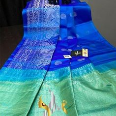 Market Price, Pure Silk Sarees, Boutique Clothing, Pure Products, Marketing, Ship, Store, Clothes, Instagram