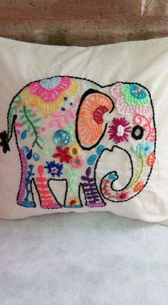 Wool Crewel Embroidery Kits among Embroidery Machine How To Use her Embroidery L...