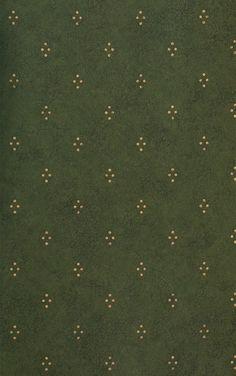 大正ロマンインテリア 壁紙